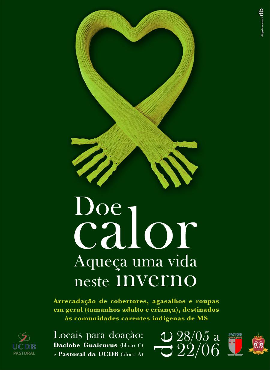 cartaz_facebook