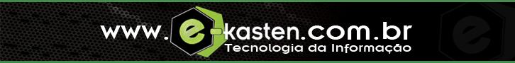 e-kasten_horizontal