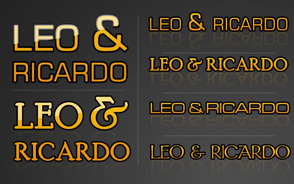 leo_ricardo
