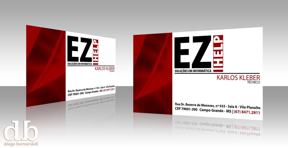 ez_help